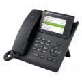 SIP телефон Unify OpenScape Desk Phone CP600