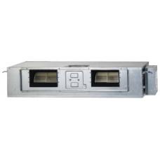Канальный кондиционер Samsung DH175GZM