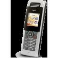 Мобильный телефон NEC-PHILIPS G355 DECT Handset  INT