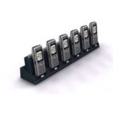 G355/G955 Multi Charger Rack