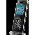 Мобильный телефон NEC-PHILIPS G955 DECT Handset INT