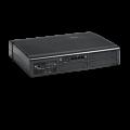 IP Мини-АТС NEC SL2100, системный блок универсальный SL2100 IP7WW-4KSU-C1