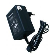 Блок питания KX-A423 для IP-телефонов Panasonic серии KX-HDV13X