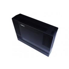 Дополнительный кабинет IP4WW-1632ME-A EXP для IP Мини-АТС NEC SL1000