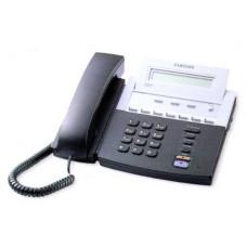 Системный Телефон Samsung DS-5007SR (7- программируемых кнопок, 2- строчный ЖКИ)