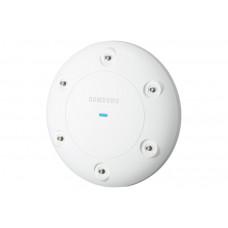 Точка доступа Samsung WDS-A403E, 802.11ac Indoor AP,3X3 MIMO внешние антенны