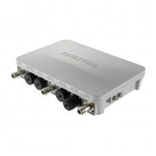 Точка доступа Samsung WDS-A453E, 802.11ac Outdoor AP, 3 антенны