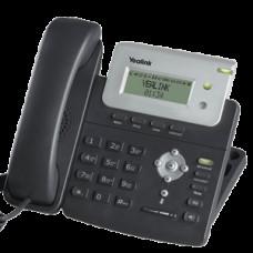 VoIP SIP телефон Yealink SIP-T20