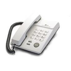 Проводной телефон LG GS-5140, серый