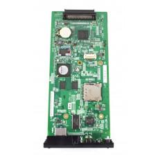 Карта центрального процессора SL2100 IP7EU-CPU-C1-A