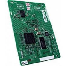 DSP4 - 4-канальная плата DSP VoIP для АТС Panasonic KX-NCP