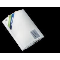 2N BRI Lite, 2 GSM канала (модули Siemens MC55i x 2), порт NT/TE, прием/передача SMS, программирован
