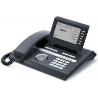 Системный Телефон Unify (Siemens) OpenStage 40 T лава