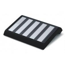 Модуль расширения на 12 клавиш Unify (Siemens) OpenStage BLF 40 лава