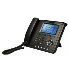 IP телефон IP230P (H.323, SIP) с PoE