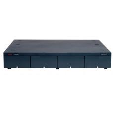 Базовый блок IP АТС Avaya IP Office 500, IPO IP500 V2 CNTRL UNIT