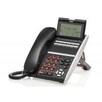 IP Телефон NEC ITZ-12D, DT830-12D белый