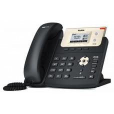 VoIP SIP телефон Yealink SIP-T21 E2