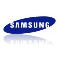 Карта активации резервирования серверов SCM Express, LASR1 для Samsung Communication Manager
