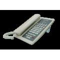 IP телефон Escene H118, протокол SIP, белый
