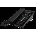 IP телефон Escene HS118, протокол SIP, черный