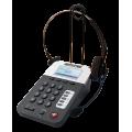 IP телефон Escene СС800v.2, протокол SIP