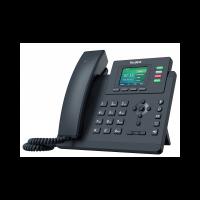 SIP телефон Yealink SIP-T33P