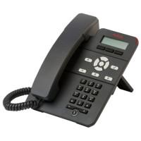 IP телефон Avaya J129 с БП