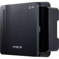 IP мини-АТС Ericsson-LG, eMG80, блок KSUA 2 слота