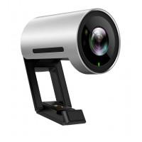 USB-видеокамера UVC30 Desktop, 4k 3x EPTZ для VP59/MVC300/ZR