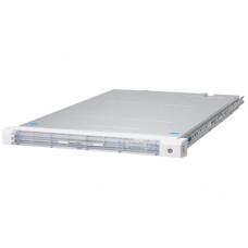 Сервер NEC Express5800/R120d-1M, двупроцессорный, Rack, 1U