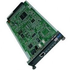 PRI30 - Плата цифровых интерфейсов ISDN PRI для АТС Panasonic KX-NCP