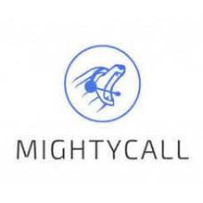 Лицензия на модуль MightyCall Enterprise RE Redundancy - решение, дублирующее сервер телефонии.