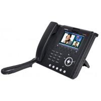 Видеотелефон ADD-AP-VP230 (5'' TFT, 2x10/100Mbps Ethernet)