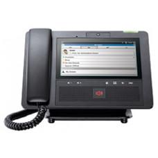 IP видеотелефон LIP-9070, цветной графический 7