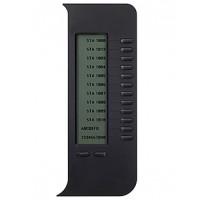 Консоль LIP-9024LSS с ЖКИ для IP телефонов LIP-9020/30/40.