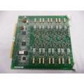 Плата SPA-16LCCD Circuit Card, 16 портов