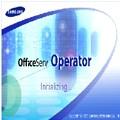 Карта активации на 1 пользователя Operator для OfficeServ