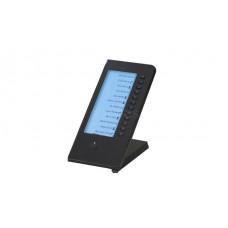 Консоль KX-HDV20 для IP телефонов Panasonic KX-HDV230/330/430, черная