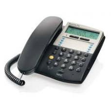 Проводной аналоговый телефон NEC BaseLine Pro c CallerID
