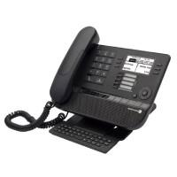 Цифровой системный телефон Alcatel-Lucent 8029S PREMIUM