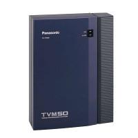 Система речевой почты Panasonic KX-TVM50