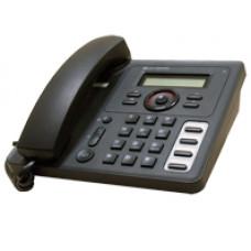 IP Телефон Ericsson-LG LIP-8002AE, черный