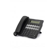 Системный телефон Ericsson-LG LDP-9224DF, с поддержкой полного дуплекса