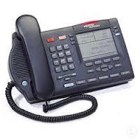 Цифровой телефон Avaya-Nortel M3904 (NTJN12AA)