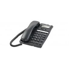 Проводной аналоговый телефон NEC AT-55P, черный