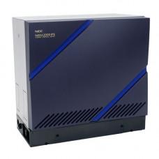 Б\У Кабинет АТС NEC NEAX2000 IPS IPS UNIV PIMMJ(OT)