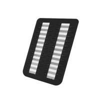Консоль для системных телефонов Ericsson-LG серии LDP-9200