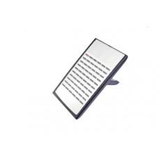 Консоль IP4WW-60D DSS-A console (BK) для АТС NEC SL1000, 60 клавиш, черная