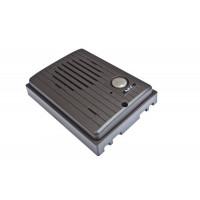 Домофон DX4NA для АТС NEC SL1000
